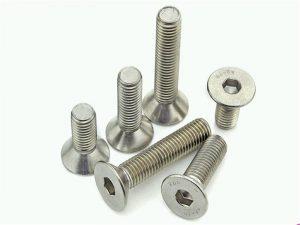 ბინა hex socket ავეჯის სისულელეა საწოლი ხრახნიანი m5 m6 m7 კონფიგურაცია ბინა ხელმძღვანელის სოკეტის თავსახური, უჟანგავი ფოლადი 303 sae screw for სკამზე